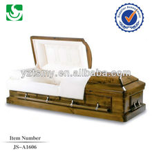 Hot sale casket hardware