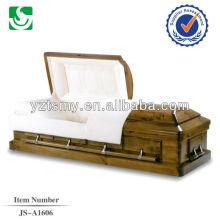 Ferragem do caixão de venda quente