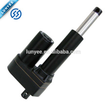 Atuador linear do trator de cultivo de 3000N 24v IP65