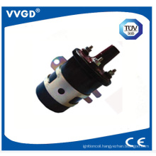 Auto Ignition Coil 90919-02149 Use for Toyota
