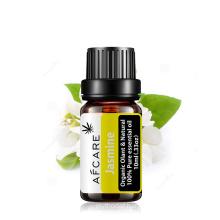 Wholesale Jasmine Essential Oil Natural Origin Oil