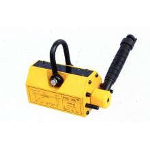 Magnetische Lifter für den Umgang mit Stahl Scraps (UNI-Lifter-oo7)
