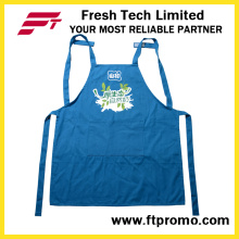 OEM Kitchen Kitchen Cook Apron