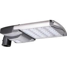 160W Philips Chips LED Streetlight
