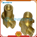 Customized brass forging product companies price