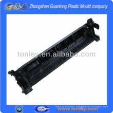 High Quality Plastic 110cc Injection Printing Parts parts for atv (OEM)