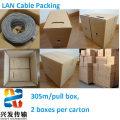 Низкая цена коаксиального кабеля для подключения антенны связи LMR400