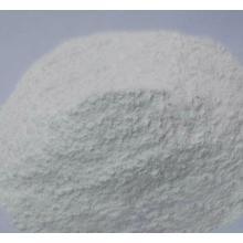 Prix du sable rutile au dioxyde de titane