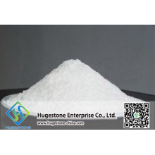 Food Additive Propylene Glycol Alginate