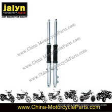 Motorcycle Shock Absorber for Cg125