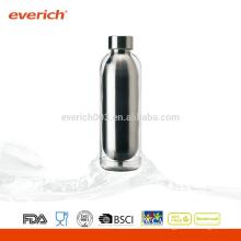 Neue Produkte Großhandel Hochwertige Vakuumkolben Inner Edelstahl