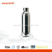 New Products Wholesale High Quality Vacuum Flask Inner Stainless