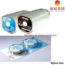 100m Connected Spool Mono Fishing Line