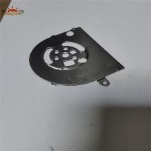 Прецизионная штамповка штамповочного зажима для штамповки листового металла