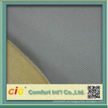 Popular Auto techo uso tapizado tela de la vinculación