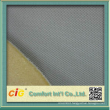 Popular Auto Celing Use Headliner Bonding Fabric