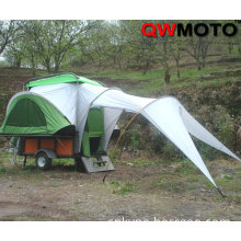 Camping Trailer for Multi-Fun (QW-CT-01)