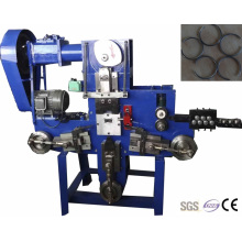 2016 Automatic Snap Ring Making Machine with Ce