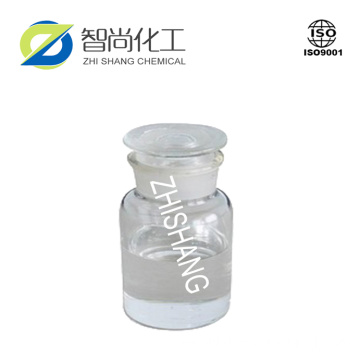 Dimethyl malonate CAS 108-59-8