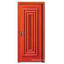 Wood Door (HDA004)