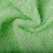 Hot Sale Microfiber Fabric Yard for Towel