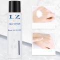 Skin whitening facial beauty anti-wrinkle custom cream