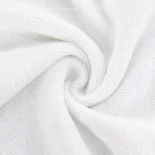 Hotel Style Luxushandtücher Bulk Gesicht Handtuch