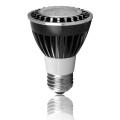 CREE PAR20 LED Ampoule / Lumière / Spotlight