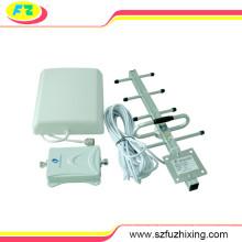 70dB Gain 850MHz GSM / 3G Handy Handy-Signal Booster