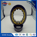 Nj2326m Roller Bearings C3 SKF Brand Cylindrical Roller Bearing