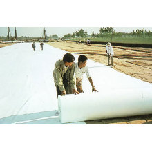 Non-Woven Polyeser Geotextiles Fabric