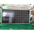 300W Mono PV Solar Panel with IEC, TUV, CE, Cec