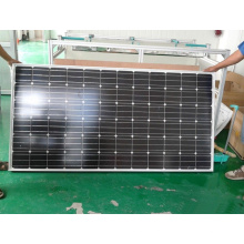 300W Mono PV Solar Panel with IEC, TUV, CE, Cec