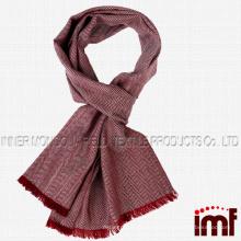 Neuer Frühlings-Art- und Weiseschal-Unisex-Geschenk-Schal
