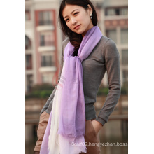 Silk & Modal Shawl (12-BR030820-1.8)