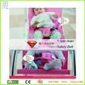 Fácil bebê portátil comendo cadeira / bebê cadeira alta com alta qualidade