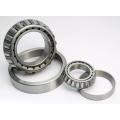 usine professionnelle de pièces de roulement à rouleaux coniques