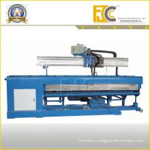 Оборудование для сварки проволочных швов