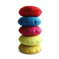 home textile decoration bean bag soft small cone