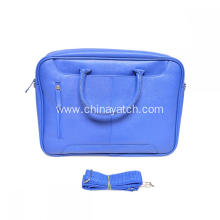 Fashion Waterproof Laptop Bag Notebook Messenger Bag