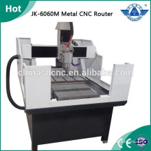Half dust cover/big dusu cover Metals mold making cnc engraving machine price