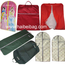 Garment Bag (HBGA-012)