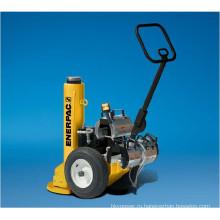 PR серии Pow′r-Riser & Reg подъема Джек 700bar (PRAMA06014L) оригинальные Enerpac