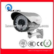 Fabrik Preis Digital CCTV Kamera China Lieferanten