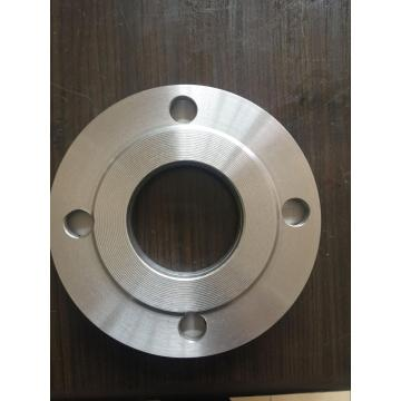 Customized Carbon Steel Forged Pipe Flanges With High Performance