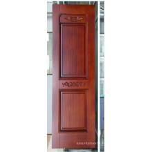 High Quality Interior Wooden Door