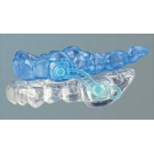 Dental Sleep Apnea Appliances