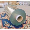 0.05mm-10mm Super Klar Weich PVC Blatt PVC Film