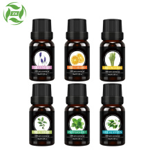 essential oil bath set essential oil rollerball set