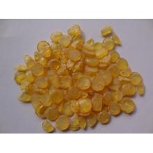 Resina de hidrocarburo c9 10 # de manufactory en china